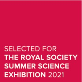 THYME RESEARCHERS AWARDED A PLACE AT THE ROYAL SOCIETY SUMMER SCIENCE 2021