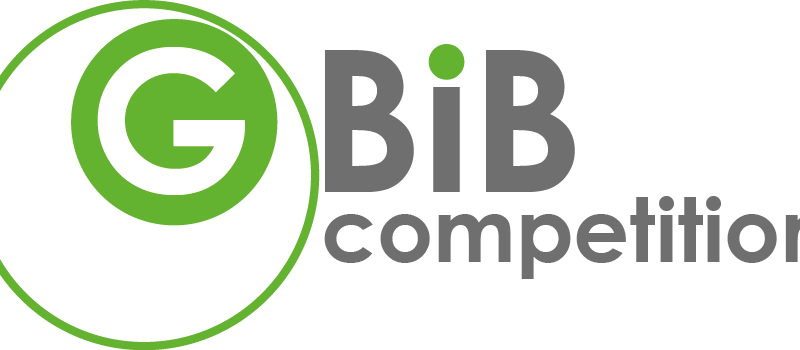 Global Biobased Businessplan Competition (G-BIB)